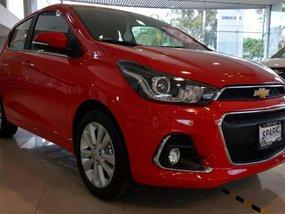 2018 2019 Brand New Chevrolet Spark For Sale