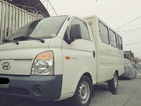 Hyundai H100 2011 MT for sale