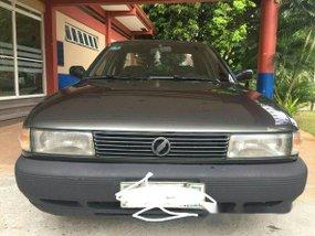 Nissan Sentra 1991 for sale