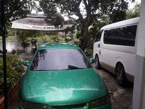 Mazda 626 1998 for sale