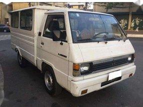 Mitsubishi L300 1993 for sale