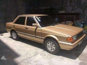 1990 Nissan Sentra for sale