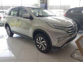 Sure Autoloan Approval  Brand New Toyota Innova 2018