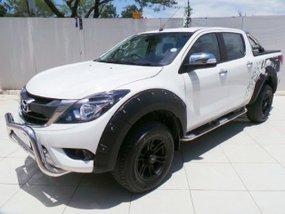 Sure Autoloan Approval  Brand New Mazda Bt-50 2018