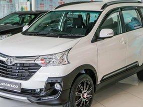 100% Sure AutoLoan Approval Brand New Toyota Avanza 2018