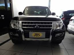 100% Sure AutoLoan Approval of Brand New Mitsubishi Pajero 2018