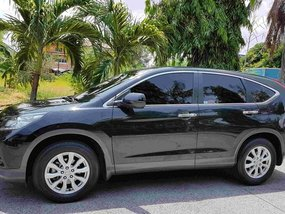 HONDA CR-V 2015 FOR SALE