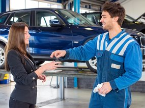 7 tips to find reliable auto centers in the Philippines for car overhaul