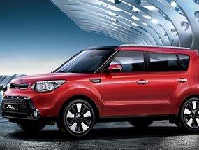 6+ reasons why you should buy a Korean car