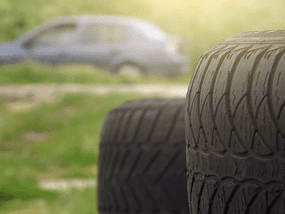 Tips every Pinoy car owner should know to choose the right used car tires