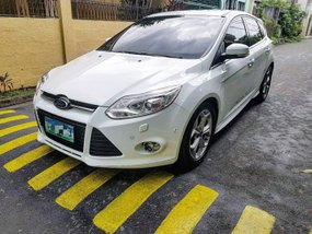 2013 Ford Focus 2.0S for sale