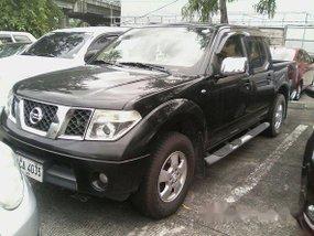 Nissan Frontier Navara 2014 for sale