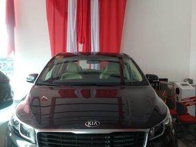 Kia Carnival 2.2L EX AT CRDI 7 Seater E4 for sale