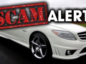 9 most common scams to avoid when buying cars in the Philippines
