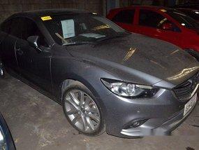 Mazda 6 2015 for sale