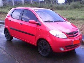 Chana Benni 2011 for sale