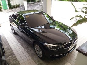 BMW 3 Siries 2015 for sale
