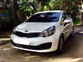 2014 Kia Rio for sale