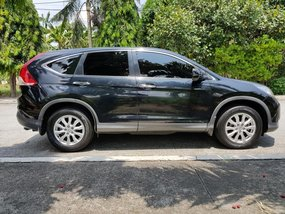 2015 Honda CR-V for sale
