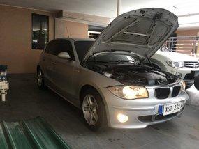 BMW116i 2005 for sale