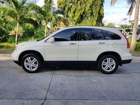 2010 Honda CR-V for sale