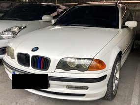 BMW 325i Top of the Line For Sale