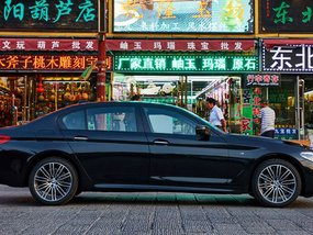 Chinese car brands: Alternative for Filipino car buyers
