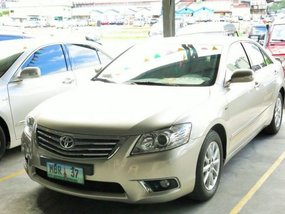 2011 Toyota Camry V for sale