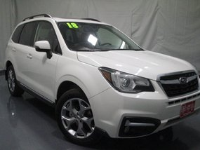 100% Sure Autoloan Approval Subaru Foresters New For Sale