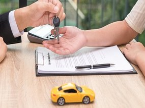 Second Hand Cars Installment Philippines: Should You Go for It?