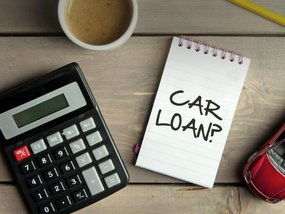Bank financing for cars in the Philippines: All you need to know