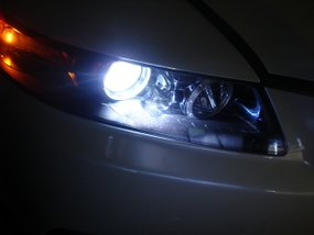 HID Lights: Should you have them?