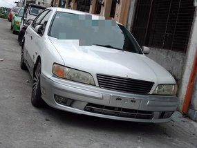 Nissan Cefiro 2000 for sale