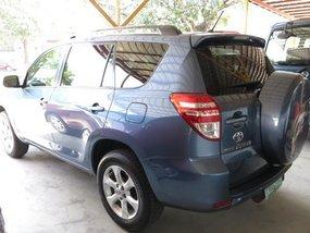 2011 Toyota Rav 4 for sale