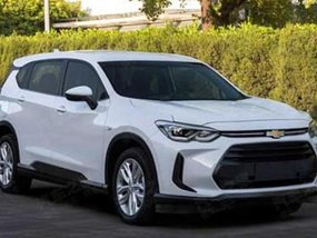 Made-in-China Chevrolet Orlando to be launched later this year