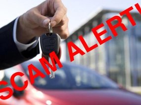 [Scam Buyer Alert] Protecting Yourself from Potential Fraud Car Buyers in the Philippines