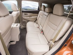 Check out these 10 tips to get the best family car in the Philippines