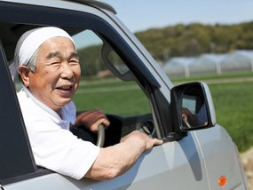 5 tactful acts every Japanese driver does that we should learn from