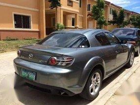 2003 Mazda Rx8 for sale