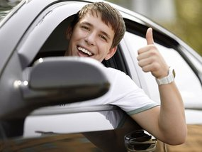 5 practical habits to make you a good car owner-slash-driver in the Philippines