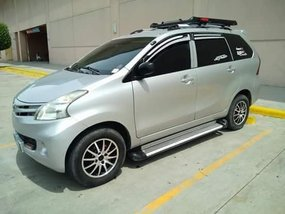 Toyota Aa 2012 for sale