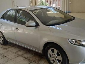 Kia Forte 2012 for sale
