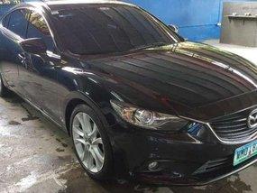 2013 Mazda 6 for sale