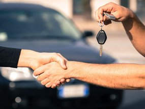 Car Ownership Transfer in the Philippines: 7 steps to do