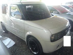2005 Nissan Cube for sale