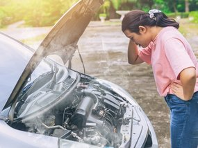 The Safest Way on How to Put Water in a Car Radiator & Other Essential Facts