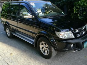 Isuzu Sportivo 2005 for sale