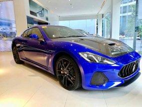 2018 Maserati Grand Turismo Sport For Sale