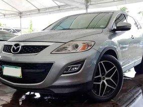 2010 Mazda CX-9 AWD Automatic For Sale