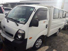 Kia K2700 2014 for sale